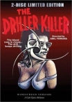 Watch The Driller Killer Online for Free