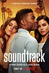 Watch Soundtrack Online for Free