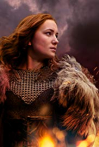 Watch Boudica: Rise of the Warrior Queen Online for Free