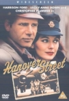 Watch Hanover Street Online for Free