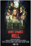Watch Here Comes Hell Online for Free