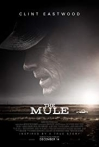 Watch The Mule Online for Free