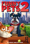 Watch Funny Pets 2 Online for Free