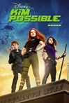 Watch Kim Possible Online for Free
