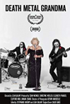 Watch Death Metal Grandma Online for Free