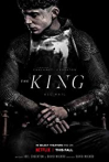 Watch The King Online for Free