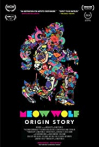 Watch Meow Wolf: Origin Story Online for Free