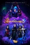 Watch Descendants 3 Online for Free