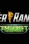 Watch Power Rangers Beast Morphers Online for Free