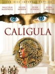 Watch Caligula Online for Free