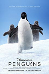 Watch Penguins Online for Free