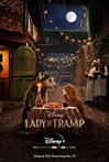 Watch Lady and the Tramp Online for Free