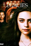Watch Legacies Online for Free