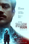 Watch In the Shadow of the Moon Online for Free