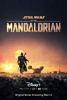 Watch The Mandalorian Online for Free