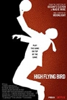 Watch High Flying Bird Online for Free