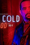 Watch In Ice Cold Blood Online for Free