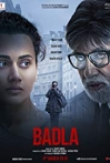 Watch Badla Online for Free