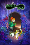 Watch Infinity Train Online for Free