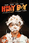 Watch Honey Boy Online for Free