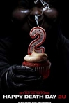 Watch Happy Death Day 2U Online for Free