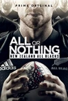 Watch All or Nothing: New Zealand All Blacks Online for Free