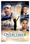 Watch Overcomer Online for Free