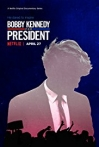 Watch Bobby Kennedy for President Online for Free