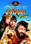 Watch Caveman Online for Free