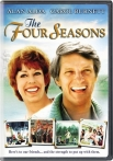 Watch The Four Seasons Online for Free