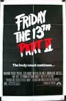 Watch Friday the 13th Part 2 Online for Free