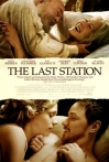 Watch The Last Station Online for Free