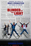 Watch Blinded by the Light Online for Free