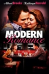 Watch Modern Romance Online for Free