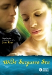 Watch Wide Sargasso Sea Online for Free