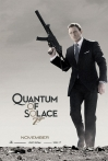 Watch Quantum of Solace Online for Free