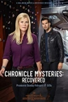 The Chronicle Mysteries