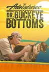Watch The Adventures of Dr. Buckeye Bottoms Online for Free