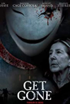 Watch Get Gone Online for Free