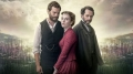 Watch Death and Nightingales Online for Free