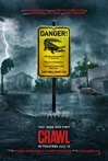 Watch Crawl Online for Free