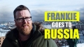 Watch Frankie Goes to Russia Online for Free