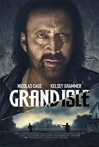 Watch Grand Isle Online for Free