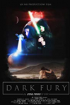 Watch Dark Fury: A Star Wars Fan Film Online for Free