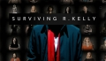 Watch Surviving R. Kelly Online for Free