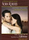 Watch Carolina Moon Online for Free