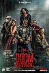 Watch Doom Patrol Online for Free