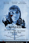 Watch Soulless Online for Free