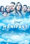 Watch Manifest Online for Free