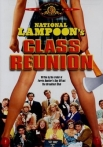 Watch Class Reunion Online for Free